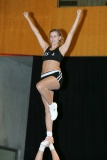 Cheerleadermeisterschaft06_121
