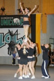 Cheerleadermeisterschaft06_125