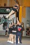 Cheerleadermeisterschaft06_127
