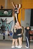 Cheerleadermeisterschaft06_132