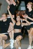 Cheerleadermeisterschaft06_134
