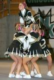 Cheerleadermeisterschaft06_135