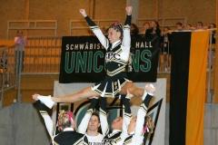 Cheerleadermeisterschaft06_138