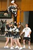 Cheerleadermeisterschaft06_144