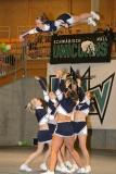 Cheerleadermeisterschaft06_147