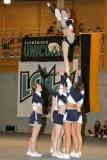 Cheerleadermeisterschaft06_152