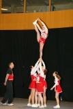 Cheerleadermeisterschaft06_157