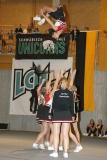 Cheerleadermeisterschaft06_159