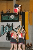 Cheerleadermeisterschaft06_170