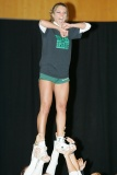 Cheerleadermeisterschaft06_173