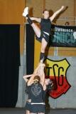 Cheerleadermeisterschaft06_180