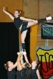 Cheerleadermeisterschaft06_184