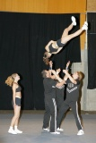 Cheerleadermeisterschaft06_189