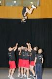 Cheerleadermeisterschaft06_194