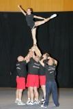 Cheerleadermeisterschaft06_195