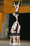 Cheerleadermeisterschaft06_209