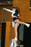 Cheerleadermeisterschaft06_214