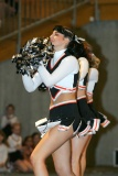 Cheerleadermeisterschaft06_216