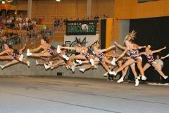Cheerleadermeisterschaft06_224