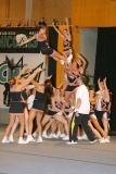 Cheerleadermeisterschaft06_227