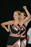 Cheerleadermeisterschaft06_233