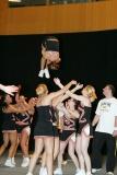 Cheerleadermeisterschaft06_234