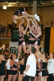 Cheerleadermeisterschaft06_238