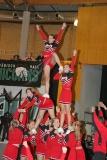 Cheerleadermeisterschaft06_241