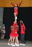 Cheerleadermeisterschaft06_242