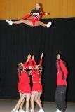 Cheerleadermeisterschaft06_244