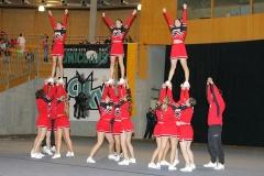 Cheerleadermeisterschaft06_248
