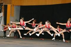 Cheerleadermeisterschaft06_251