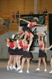 Cheerleadermeisterschaft06_260