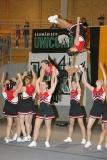 Cheerleadermeisterschaft06_261