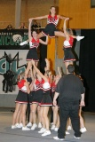 Cheerleadermeisterschaft06_264