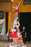 Cheerleadermeisterschaft06_267