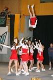 Cheerleadermeisterschaft06_269