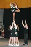 Cheerleadermeisterschaft06_279