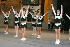 Cheerleadermeisterschaft06_281