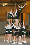Cheerleadermeisterschaft06_289