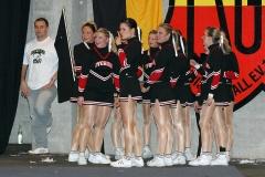 Cheerleadermeisterschaft06_292