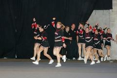 Cheerleadermeisterschaft06_295