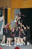 Cheerleadermeisterschaft06_302