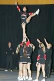 Cheerleadermeisterschaft06_305