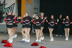 Cheerleadermeisterschaft06_306