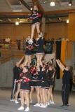 Cheerleadermeisterschaft06_314