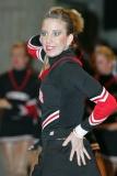 Cheerleadermeisterschaft06_320