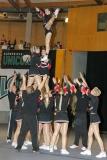 Cheerleadermeisterschaft06_323