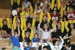 Cheerleadermeisterschaft06_326