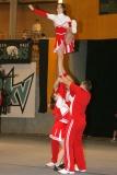 Cheerleadermeisterschaft06_331